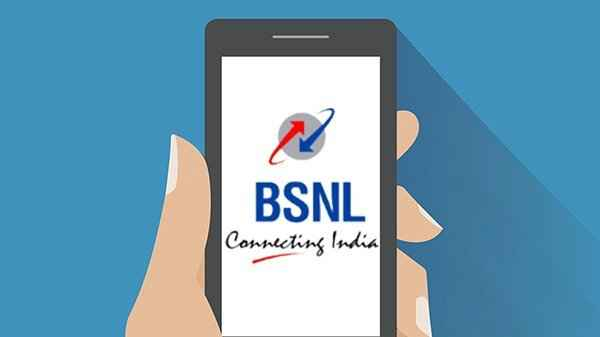 bsnl introduced new 147 rupess plan with 10gb data and additional validity on others
