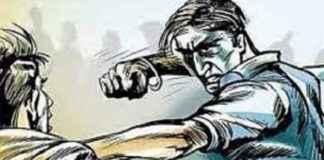 rape accused was killed in akole ahamadnagar
