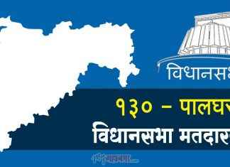 palghar assembly constituency