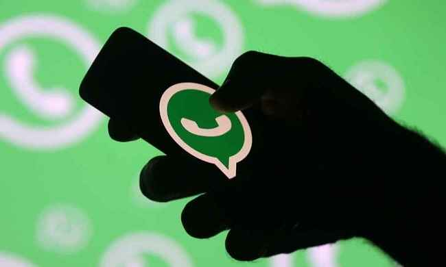 Whatsapp reaches 400 million monthly active users in India