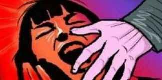 teacher molested more than 14 students in navi mumbai