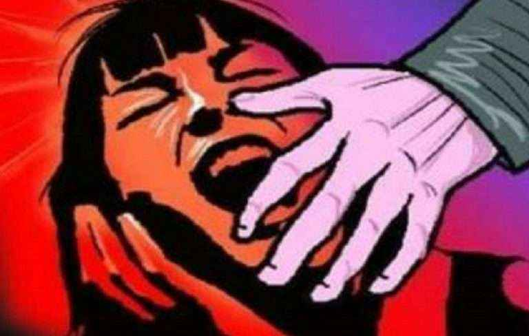 Girl kidnapping in ulhasnagar