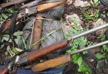 jk 5 militants 5 soldiers killed army foils infiltration bid kupwara rkp