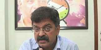 itendra aavhad