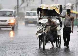Rain-in-Uttar-Pradesh