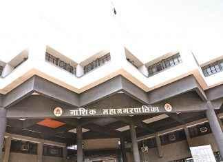 Rajiv gandhi bhavan (5)