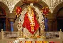 Shirdi-Sai-Baba-Temple-