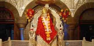 Shirdi-Sai-Baba-Temple-