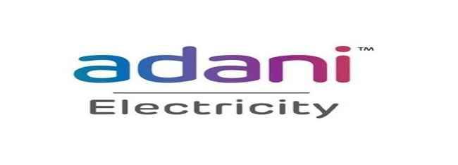 adani-electricity-