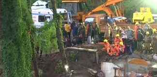 7 death and 23 injured in solan building collapse incident