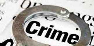 Police bullying for liquor in Pune