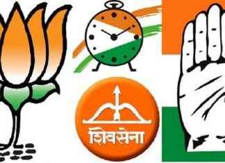loksabha-election-ncp-and-shiv-sena-and-bjp-vs-congress-696x364