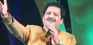 singer udit narayan is getting threatens to kill on the mobile phone