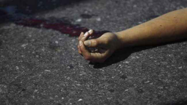 youth murder in latur due to facebook post