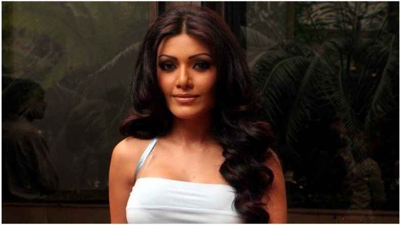 Actress koena mitra gets six months sentence in cheque bouncing case