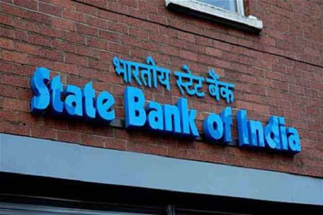 SBI Notification 2021 notification for 2056 vacancies out how to apply sbi probationary officer posts