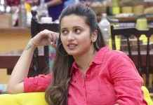 shivani surve new upcoming movie after bigg boss marathi