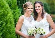 New Zealand captain Amy Satterthwaite announces pregnancy on social media