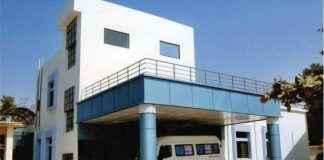 Jaykheda Hospital