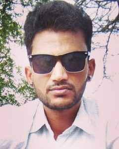 writer datta pawar