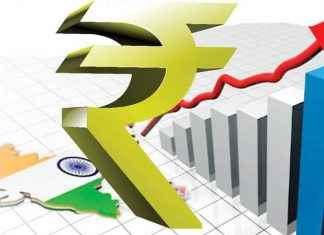 indian economy down in global gdb economy ranking