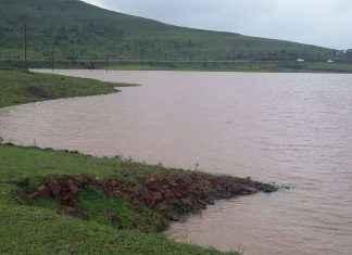 Kashyapi_Dam
