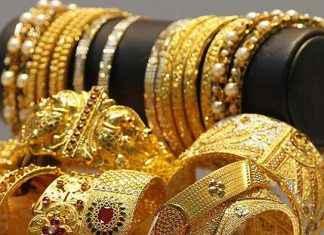 gold shopping new rules hallmarking compulsory from 15 january