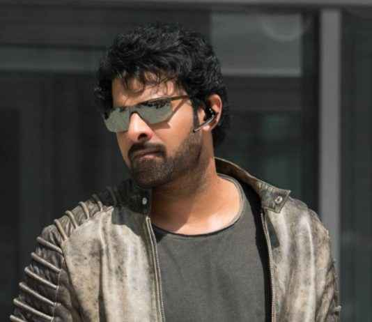 prabhas says saaho part 2 movies coming