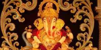 Shrimant-Dagddusheth-Halwai-Ganpati-Temple