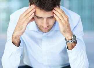 Prostate disease in men is increasing