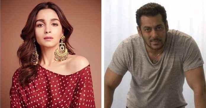 salman khan and alia bhatt starrer sanjay leela bhansali inshaallah movie date postpone