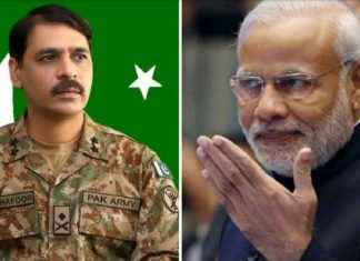 #AbbuKoWishNahiKaroge twitter trend Indian ask to wish Independent day to pakistan