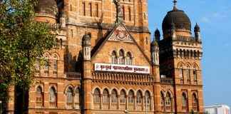 negative effect on income tax of mumbai municipal corporation because of coronavirus