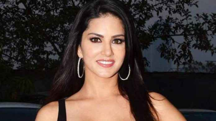 sunny leone continues as most googled celebrity in India