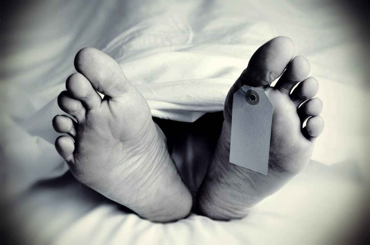 third victim pmc bank account holder has suicide home