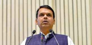 we will make happy life of flood affected peoples says cm devendra fadnavis