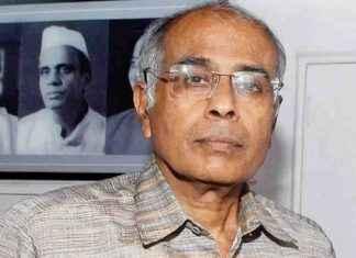 dr. narendra dabholkar sixth death anniversary