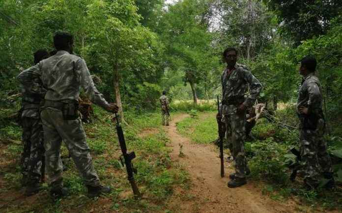 Two unidentified terrorists killed in Shopian encounter, says Jammu and Kashmir police