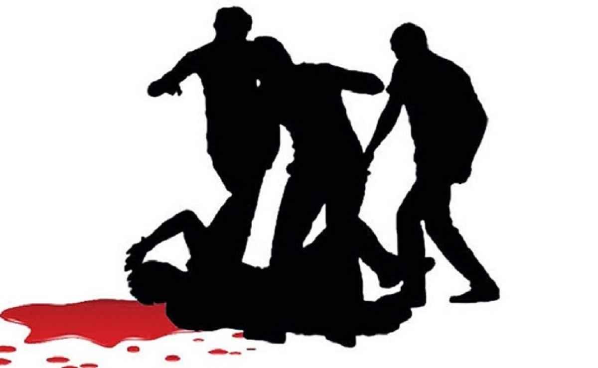 friend murder for a minor reason in ulhasnagar