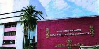 There is no covid test center or quarantine center in Mohenjo-daro area