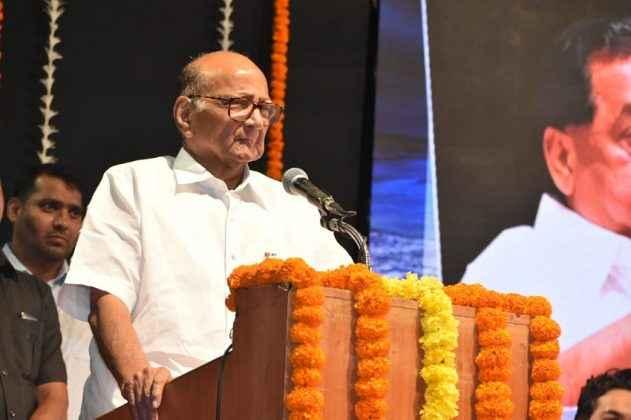 narayan rane auto biography published sharad pawar nitin gadkari 4