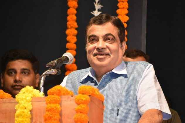 narayan rane auto biography published sharad pawar nitin gadkari 6