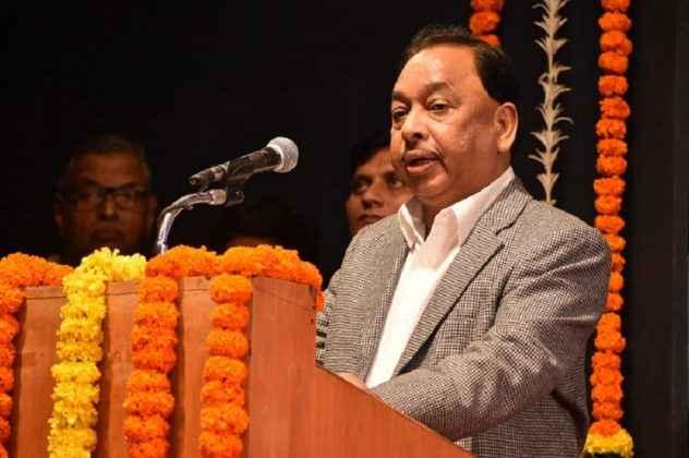 narayan rane auto biography published sharad pawar nitin gadkari