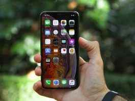 apple iPhone XR gets an official price cut in India after effect of iphone 11
