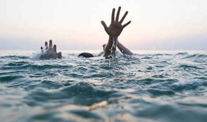 Mumbai tourist boy dies after being drowned in Igatpuri