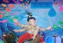 contestant swapnil bhadwandkar