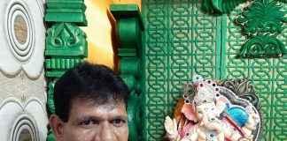 Vijay Bhosale