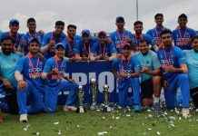 asia cup india wins