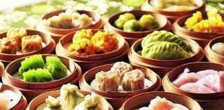 Ganeshotsav:Paan modaks to chocolate fusions and jelly