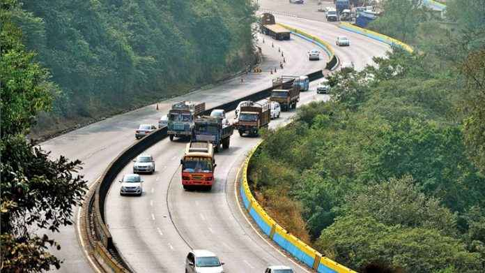 break of rules by twelve thousand drivers